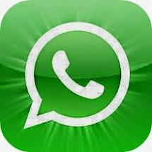 whatsapp :