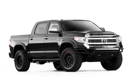 2017 toyota tundra rumors cars specs prices. Black Bedroom Furniture Sets. Home Design Ideas
