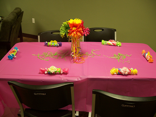 Great Bridal Shower Table Decorations 500 x 375 · 107 kB · jpeg