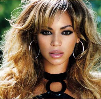 Beyoncé Giselle Knowles (born September 4, 1981), often known simply as ...
