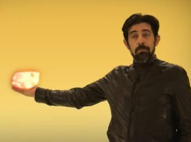 altın-nedir-neden-pahalıdır-belgesel-okan-bayülgen