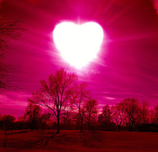 Puisi Cinta untuk Tuhan