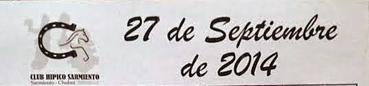 http://turfdelapatagonia.blogspot.com.ar/2014/09/2709-programa-de-carreras-de-caballos.html