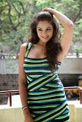 Asmita Sood Glamorous Photos-thumbnail-10