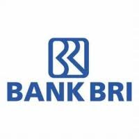 Jobs in Bank BRI