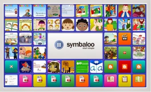 http://www.symbaloo.com/mix/habilidadessociales