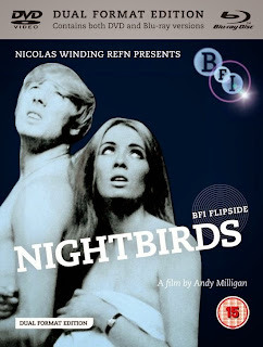 Nightbirds 1970