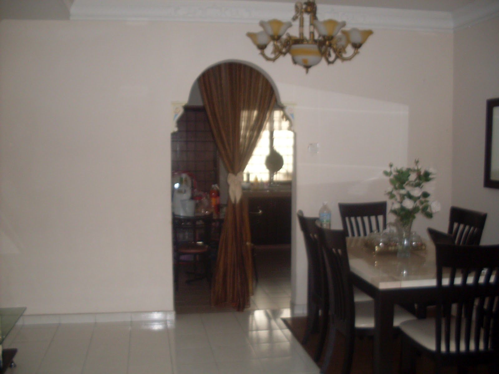 Hiasan Dinding Inspirasi Dekorasi Hiasan Dalaman Rumah | Share The ...