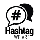 We Are Hashtag