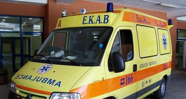 Βρήκαν νεκρό τον γιο τους στην Κρήτη μετά από 3 εβδομάδες