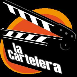 La Cartelera (Multicanal)