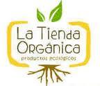 La tienda orgánica
