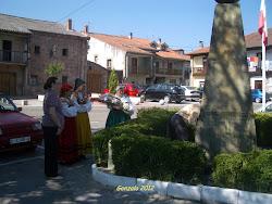 2008 Somahoz