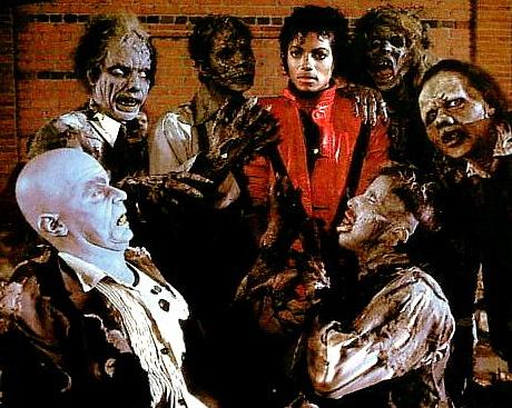 This Is Thriller Thriller_Michael_Jackson_Halloween