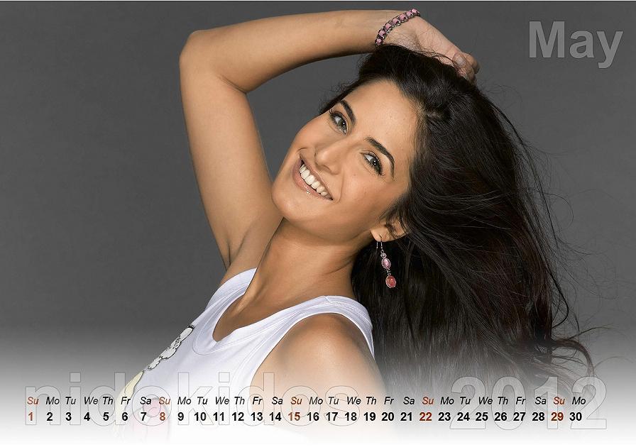 896 x 630 jpeg 72kB, Katrina Kaif New Hd Calendariu Com | New Calendar ...