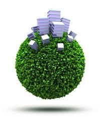 hoteles sustentable
