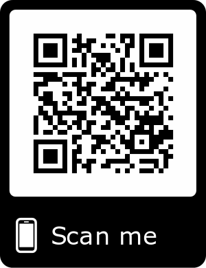 Scan dari Smartphone