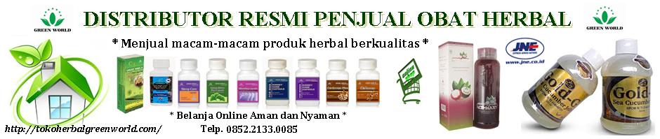 Lisna Herbal