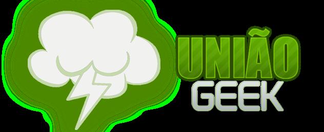 União Geek