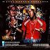 LO NUEVO DE: Luiggy Rap Ft. MC Boy - Trankalo