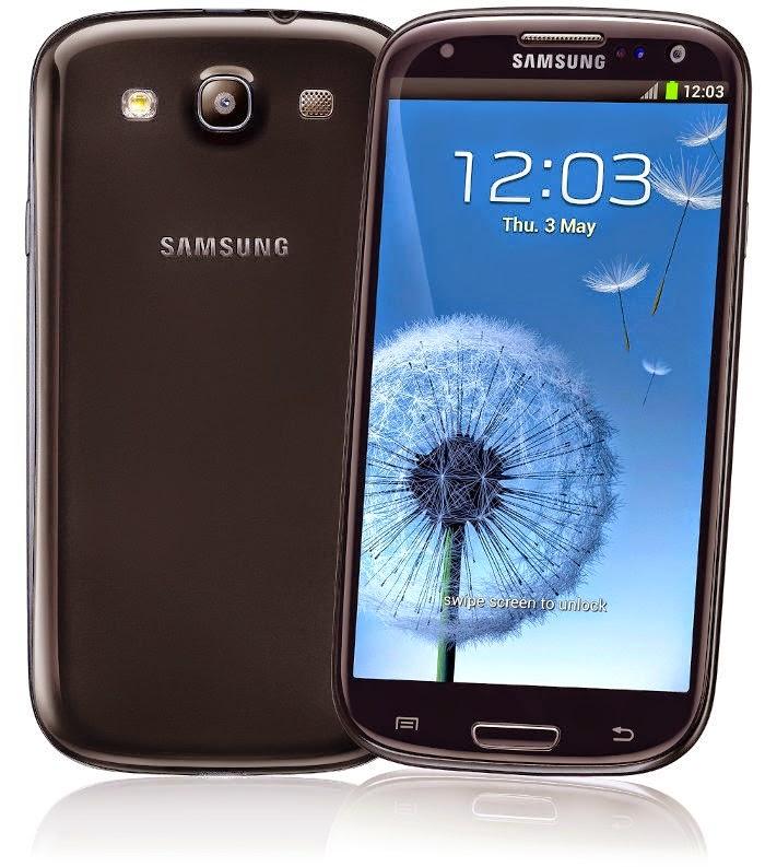 Samsung galaxy s3 neo i9301 инструкция скачать