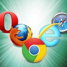 Cara Menghilangkan Jejak Browser di Internet