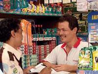 Lowongan Kerja Assistant Manager PT Unilever Indonesia