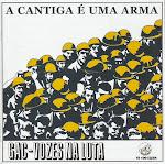 25-A CANTIGA É UMA ARMA