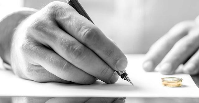 Capitulaciones matrimoniales y Derecho civil
