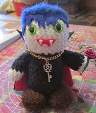 http://www.ravelry.com/patterns/library/sparkles-the-vampire