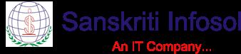 sanskriti Infosol