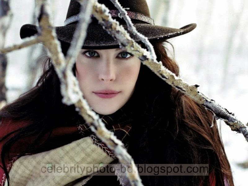 Hot+Hollywood+Actress+Liv+Tyler's+Latest+HD+Photos+And+Wallpapers+Collection+2014 2015012