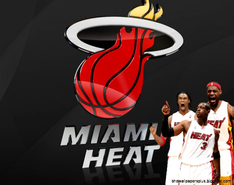 Want to see the Miami Heat Live with VIP Tickets