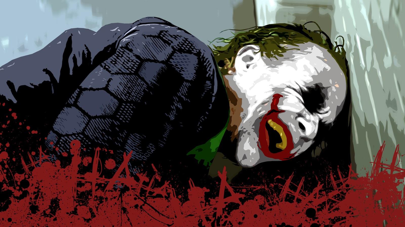 Wallpaper joker hd gratis download your title joker hd joker hd joker hd voltagebd Choice Image