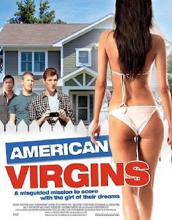 American Virgins 2012 اون لاين مترجم