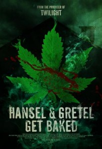 Hansel and Gretel Get Baked 2013 DVDRip Full Movie Watch Online Free