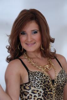 http://3.bp.blogspot.com/-PKbOZKCqe4M/TmbAL_R_jnI/AAAAAAAACVM/jmdQ_-_iaLk/s1600/Marcela%2B%252849%2529.JPG