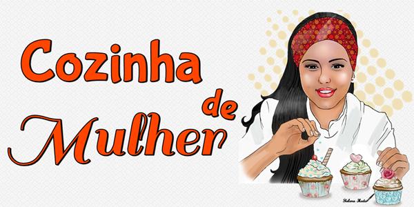 http://apenasmulhernacozinha.blogspot.com.br/#