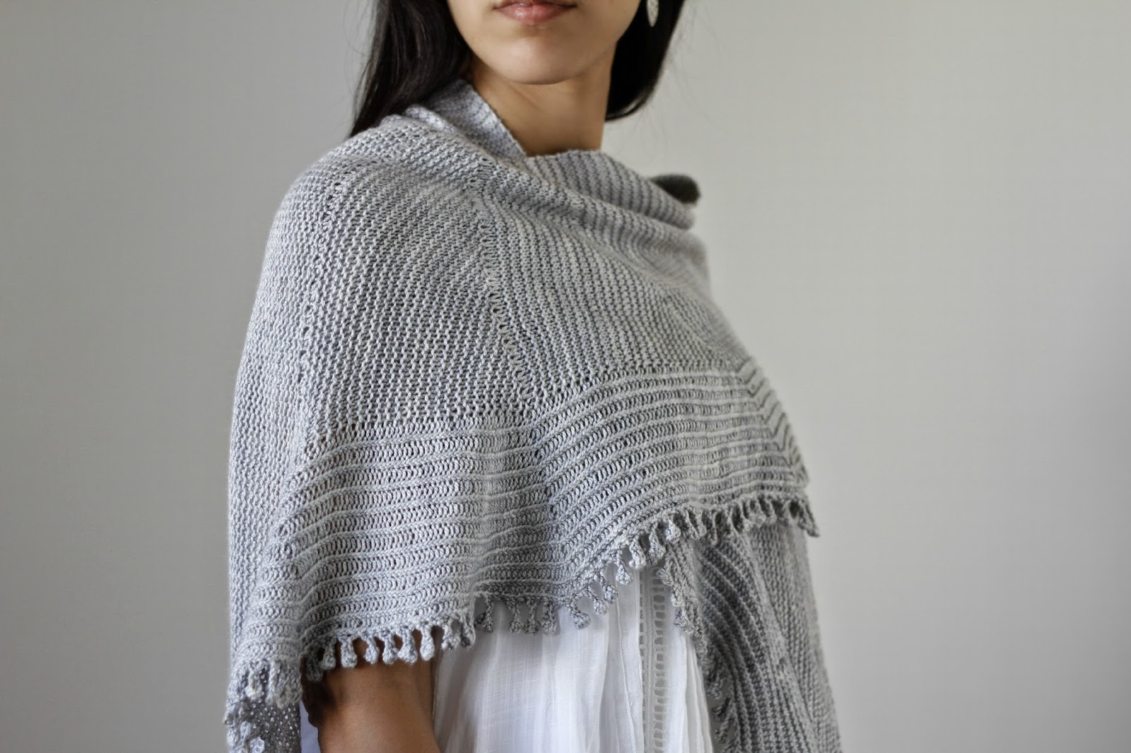 http://www.ravelry.com/patterns/library/inner-peace