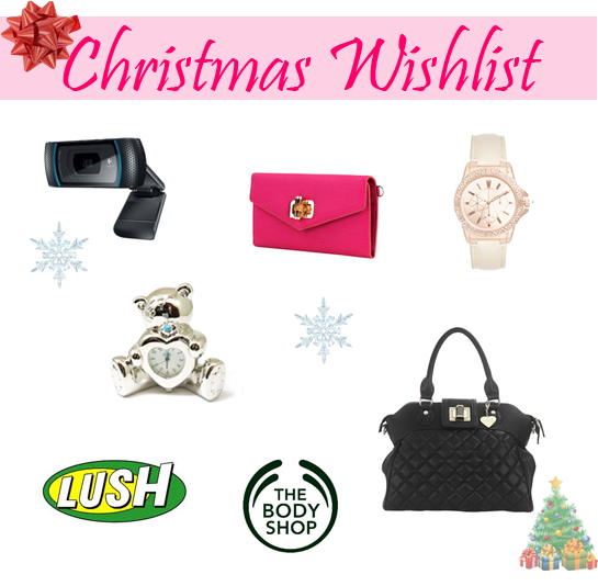 Christmas Wishlist, Chrsitmas Presents, What I want for Christmas, All I want for Christmas, Bags Electronics and Beauty products on Christmas