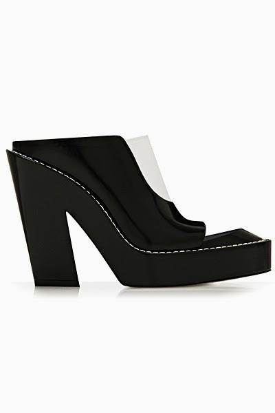 Alexander-Wang-mule-elblogdepatricia-zapato-calzado-scarpe-calzature-tendencias