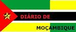 DIÁRIO DE MOÇAMBIQUE