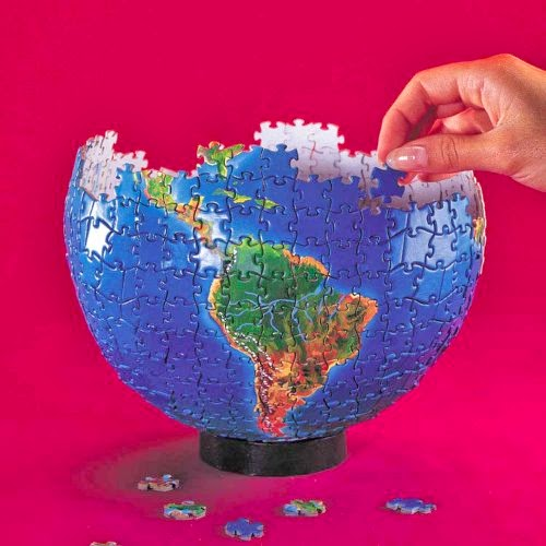 Puzzles Online