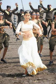Sharmila-Mandre-Latest-Stills