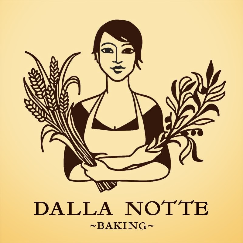 Dalla Notte Baking - Port Townsend Bakery