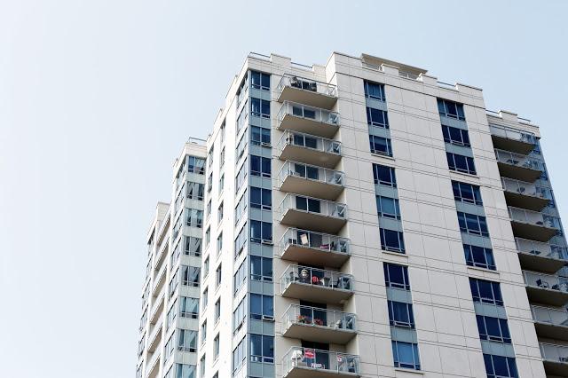 Murapol wybuduje nowe mieszkania w Warszawie