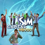CapitalSim
