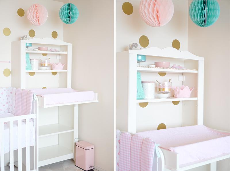 baby chloe 39 s nusery. Black Bedroom Furniture Sets. Home Design Ideas