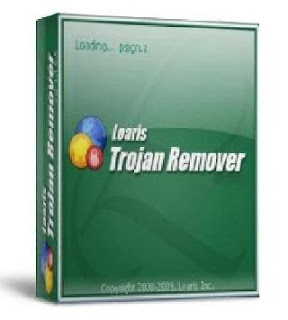 Trojan Remover aids in the removal of Malware - Trojan Horses, Worms, Adware, Spyware