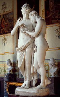 Have hit Jacques louis david cupid and psyche can